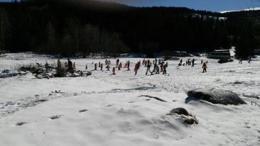 Ски-училище - Изображение 1