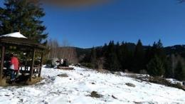 Ски-училище - Изображение 2
