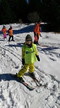Ски-училище - Изображение 4